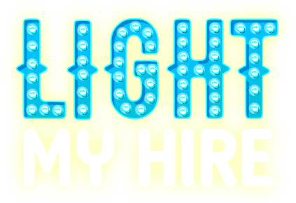 Light My Hire